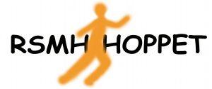 RSMH-Hoppet