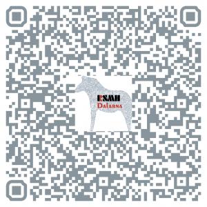 qr-code RSMH Dalarna